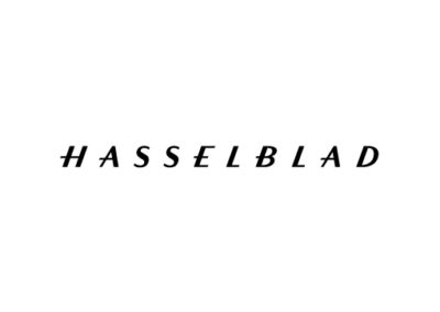 Hasselblads