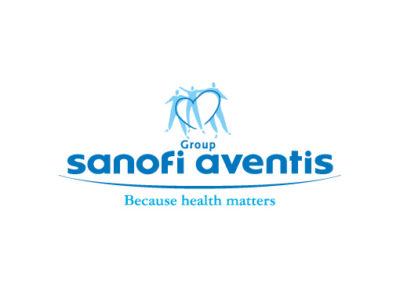 Sanofi-Avensis