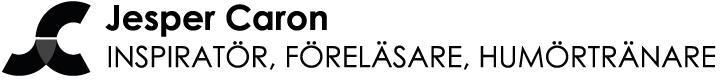 Jesper Caron